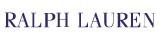 logo_ralph