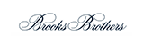 logo_Brooks-Brothers