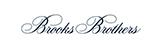 logo_Brooks-Brothers