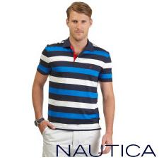 nautica20150514