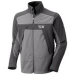 mountain-hardwear-mountain-tech-airshield-fleece-jacket-for-men-in-titanium-shark~p~4489a_11~220.2